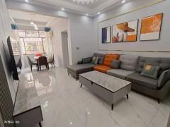 (淮川街道)农村工作办机关宿舍3室2厅1卫42.8万100m²出售