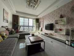 降十万,一口价,再不下手就错过了,水岸山城3室2厅1卫79.8万116.9m²出售
