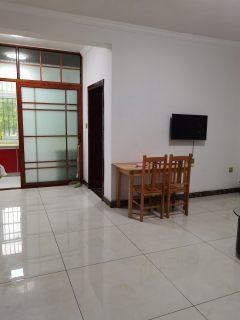 (集里街道)财智广场星河苑3室2厅2卫1400元/月105m²出租
