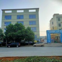 食品厂房1200m²出租,16800元/月,有3吨货梯,电用量880千万,可以办CS证