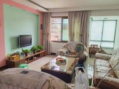 (集里街道)金马新家园3室2厅2卫43.8万120m²出售