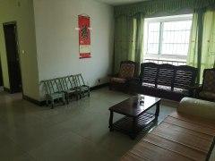 (金阳新城)星岛花园3室2厅2卫1200元/月127m²出租