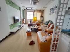 (集里街道)石化大厦(石化小区)3室2厅2卫52.8万158m²出售
