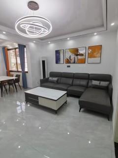 (淮川街道)如果您只需在浏阳落个户,那这套房子适合,百川里小区2室2厅1卫26.8万75m²出售