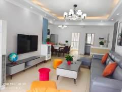(淮川街道)福临世家4室2厅2卫78.8万135m²出售