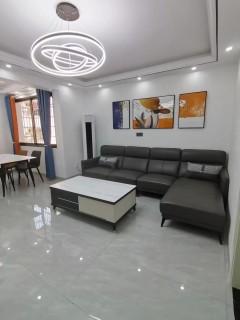 (淮川街道)百川里小区2室2厅1卫26.8万76m²出售