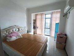 (关口街道)彩虹谷3室2厅1卫48.8万75m²出售