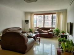 (淮川街道)翠园公寓3室2厅2卫46.8万120m²出售