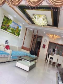 (淮川街道)鸿宇公馆3室2厅2卫72.8万122m²出售