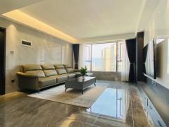 (关口街道)四季花城4室2厅2卫99.8万137m²出售