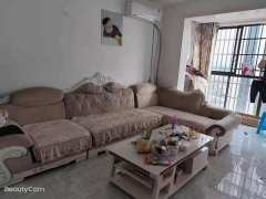 (大瑶镇)金富豪庭2室2厅1卫37.8万90m²出售