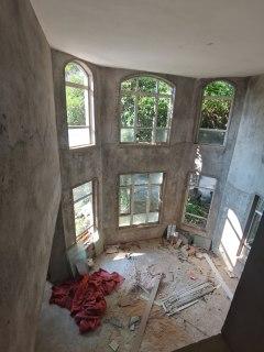 (关口街道)东方丽苑7室2厅2卫286万268m²出售