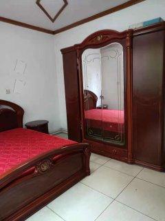 一中和机关幼儿园对面梅花苑3室2厅2卫1280元/月120m²出租