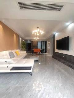 直降四万鸿宇公馆3室2厅2卫89.8万127m²出售
