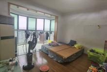 (淮川街道)香山国际名苑2室2厅1卫49.8万94m²出售