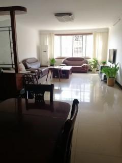 价是谈出来的,请先看房再谈价!翠园公寓3室2厅2卫46.8万120m²出售