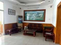 (淮川街道)罗家坝小区3室2厅1卫42.8万130m²出售