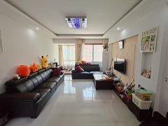 (集里街道)金马新家园3室2厅2卫50.8万119m²出售