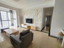 (集里街道)书香雅郡3室2厅2卫82.8万118m²出售