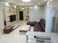 (关口街道)四季花城3室2厅1卫64.5万96m²出售