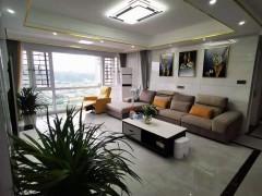 (关口街道)长兴湖铂悦城5室2厅2卫145万159m²出售