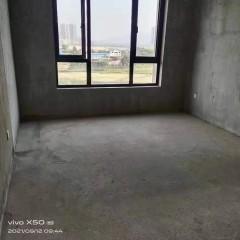 (荷花街道)新月半岛5室2厅3卫113.8万174m²出售