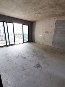 (集里街道)碧桂园天誉4室2厅2卫85.8万142m²出售