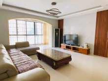 (荷花街道)水岸山城4室2厅2卫90.8万153.14m²出售