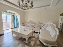 (集里街道)财智广场兰亭苑3室2厅2卫78.8万112m²出售