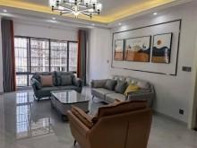(淮川街道)北岭春城4室2厅2卫87.8万144m²出售