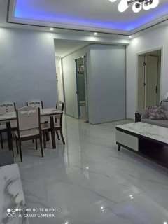 华龙大厦2室1厅1卫41.8万70m²出售