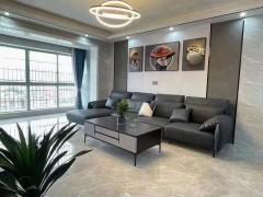(淮川街道)福临世家4室2厅2卫85.8万146m²出售