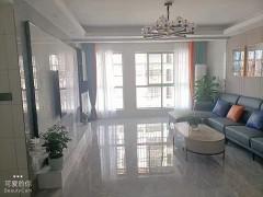 (淮川街道)鸿宇公馆4室2厅2卫91.8万139.5m²出售