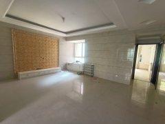 (集里街道)财智广场逸景苑3室2厅2卫1700元/月115m²出租