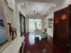 (淮川街道)人大小区6室3厅5卫458万450m²出售