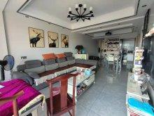(集里街道)浏阳君悦阳光城4室2厅2卫85.8万120m²出售