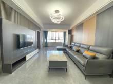 (集里街道)君玺时代广场3室2厅2卫74.8万106m²出售