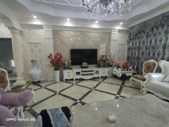 (淮川街道)人大小区7室4厅5卫458万450m²出售