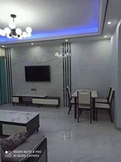 (淮川街道)华龙大厦2室2厅1卫41.8万70m²出售