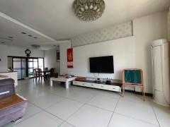 (荷花街道)金地天马新城3室2厅2卫79.8万133.72m²出售