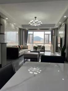 (集里街道)开心商业广场4室2厅2卫83.6万127m²出售