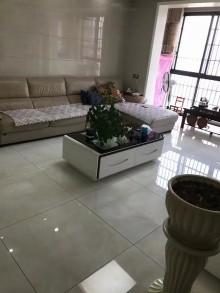 (集里街道)君悦华府4室2厅2卫89.8万132m²出售