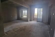 (淮川街道)鸿宇城3室2厅2卫76.8万132m²出售