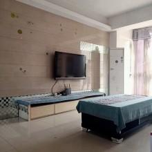 (关口街道)浏阳碧桂园3室2厅1卫48.8万88.24m²出售