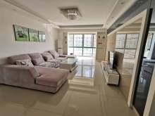 (关口街道)天健东紫门1室2厅2卫86.8万136m²出售