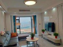 (关口街道)浏阳奥园广场3室2厅2卫76.8万108m²出售