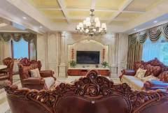 (集里街道)碧桂园岭秀7室4厅5卫548万332m²出售