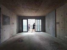 (集里街道)碧桂园天誉4室1厅1卫85万142.6m²出售