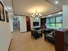 (集里街道)利通太悦城4室2厅2卫109.8万148m²出售
