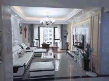 (关口街道)银天南湖壹号5室2厅3卫112.8万151m²出售